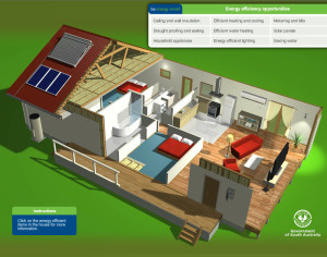 Energy20efficient20house