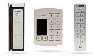 access-hardware-300x180