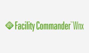 facility-commander-300x180