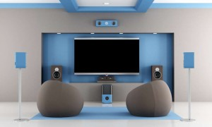 hometheater3