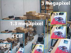 megapixels2-300x226