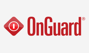 onguard-300x180
